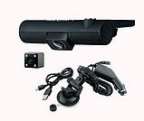 Відеореєстратор Sharpcam Z7, фото 2