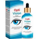 OptiVision – капли для зрения, фото 2