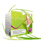 Слимлесс (Slimless) - средство для похудения, фото 2