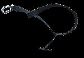 Удлинитель для петель  TRX 1,5 м