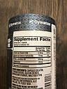 Ацетил l-карнітин, Dymatize Nutrition, Acetyl L-Carnitine, (500mg) caps 90, фото 2