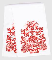 Заготовка весільного рушника (РВ-007)