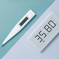 Медицинский электронный термометр Xiaomi Mi Home Mijia MMC-W505 NUN4059CN, фото 3