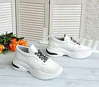 Жіноча фабрична взуття Україна, фото 1
