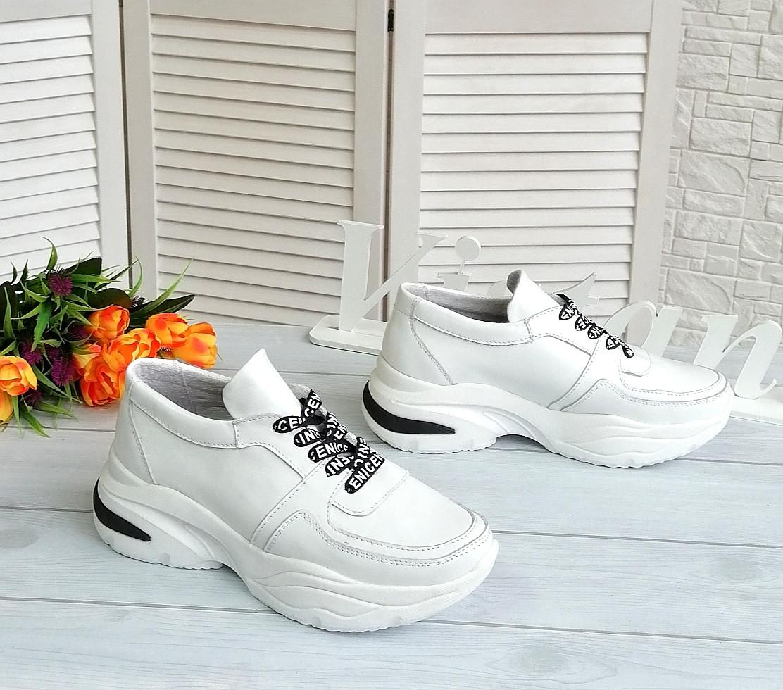 Жіноча фабрична взуття Україна