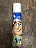 Детская зубная паста, Crest, Kid's Toothpaste 119грам