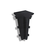 Внутренний угол Dekor Plast LL028 Венге Темный