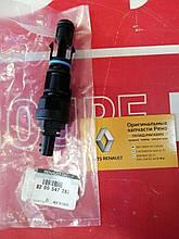 Датчик скорости Renault Duster (Original 8200547283)
