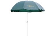 Карповый зонт Robinson (92PA001), фото 2