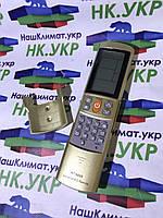 Универсальный пульт для кондиционеров QUNDA KT-N828, фото 1