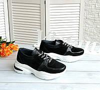 Об'єднані жіночі кросівки, фото 1