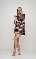 Сорочка женская MODENA  R178, фото 1
