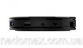 Смарт приставка Smart TV HK1 Max 4GB/32GB, фото 3
