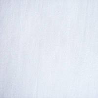 Ткань плащевая «Лавани»