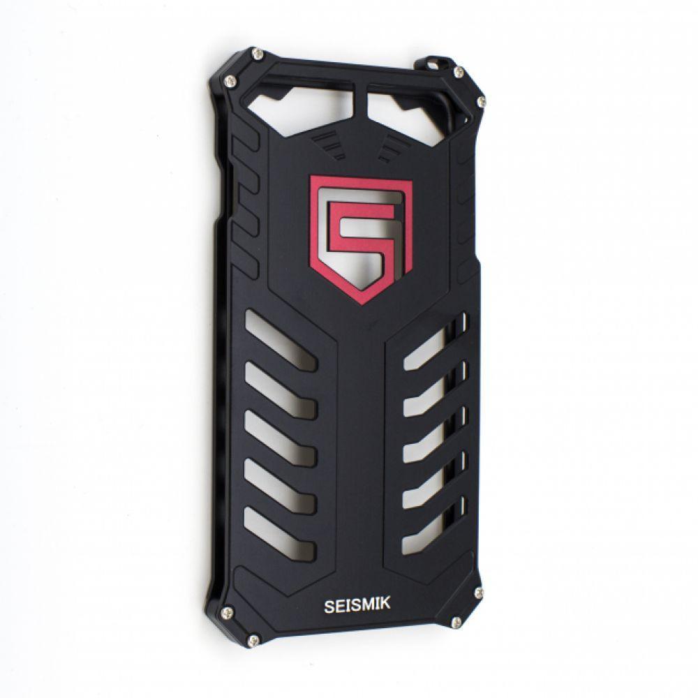 Чехол Seismik Iphone 7 Plus