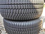 Всесезонні шини 235/60 R16 104H KLEBER CITILANDER, фото 3