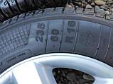 Всесезонні шини 235/60 R16 104H KLEBER CITILANDER, фото 6