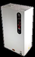 Электрический котел мощность Tenko 9кВт-380В (Стандарт Плюс), фото 1