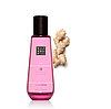 """Rituals. Сухое масло для тела и волос """"Ayurveda"""". Dry Oil KAPHA. Производство Нидерланды. 100 мл, фото 4"""