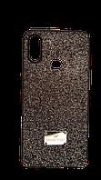 Чехол к смартфону Samsung A10s (A107)
