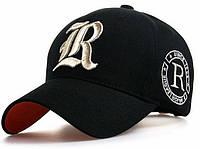 Як правильно вибрати кепку або бейсболку
