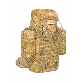 Рюкзаки объёмом более 80 л