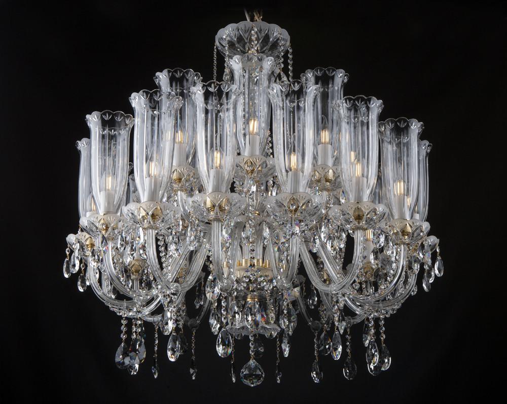 Светильник дорогой стильный для дома