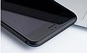 Защитное стекло для Apple iPhone 7/8  SE2020  5D (на весь экран)(черный), фото 5