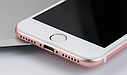 Защитное стекло для Apple iPhone 7/8 SE2020  5D (на весь экран)(белое), фото 4