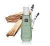 """Rituals. Сухе масло для тіла та волосся """"Jing"""". Dry Oil. 100ml. Виробництво-Нідерланди., фото 2"""