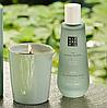 """Rituals. Сухе масло для тіла та волосся """"Jing"""". Dry Oil. 100ml. Виробництво-Нідерланди., фото 3"""