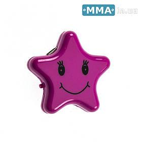 Mp3 плеер звезда
