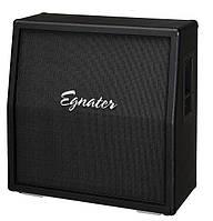 Кабинет гитарный EGNATER VENGEANCE VN412A