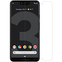 Nillkin Google Pixel 3 XL Amazing H+PRO Anti-Explosion Tempered Glass Screen Protector, фото 1
