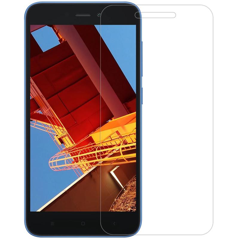 Nillkin Xiaomi Redmi Go AmazingH Nanometer Anti-Explosion Tempered Glass Защитное Стекло
