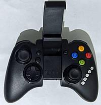 Джойстик ANDROID Bluetooth PG-9021 (з підставкою), фото 2