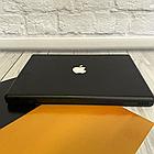 Apple Macbook 2008 13, фото 2