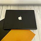 Apple Macbook 2008 13, фото 5