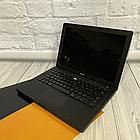 Apple Macbook 2008 13, фото 6
