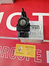 Клапан регулювання тиску наддуву турбіни Renault Fluence 1.5 dCi (Original 149568021R)