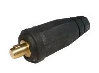 Кабельный штекер ABI-CM / BSB 10-25