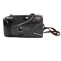 Фотоаппарат плёночный Skina SK-107 б/у / в магазине