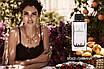 Жіночі парфуми DOLCE & GABBANA 3 Anthology L ' imperatrice ТЕСТЕР 100ml квітковий фруктовий аромат ОРИГІНАЛ, фото 3