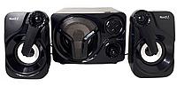 Колонки компьютерные SP-60, фото 1