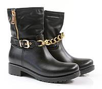 Женские ботинки PANSY , фото 1