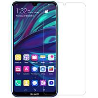 Nillkin Huawei Enjoy 9/ Y7/ Y7 Pro/ Y7 Prime Amazing H+PRO Anti-Explosion Tempered Glass Screen Protector