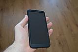 3D Чехол 360° Xiaomi Redmi 5  противоударный + СТЕКЛО В ПОДАРОК. Чохол сяоми редми 5, фото 8