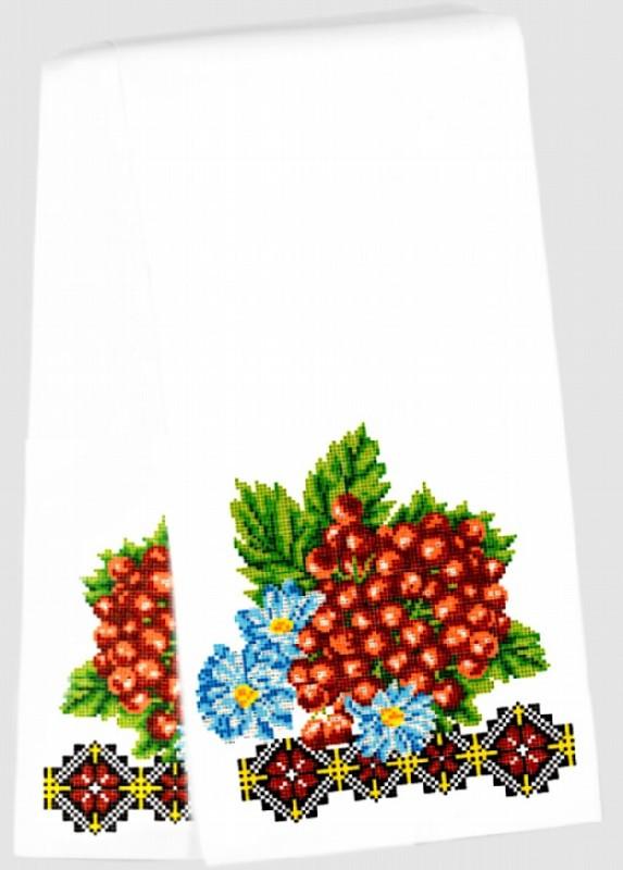 РВ-050 Заготовка свадебного рушника