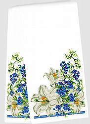 Заготовка весільного рушника (РВ-051)