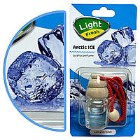 Ароматизатор Light Fresh (Arctic ICE)